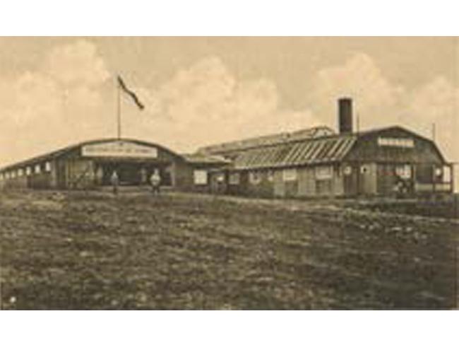 Segelflugschule