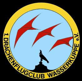 1. DFC Wasserkuppe