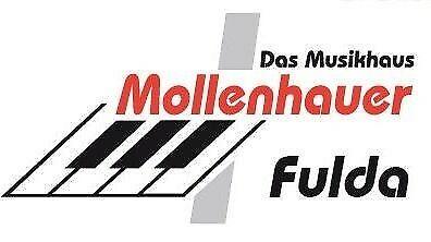 Mollenhauer Fulda