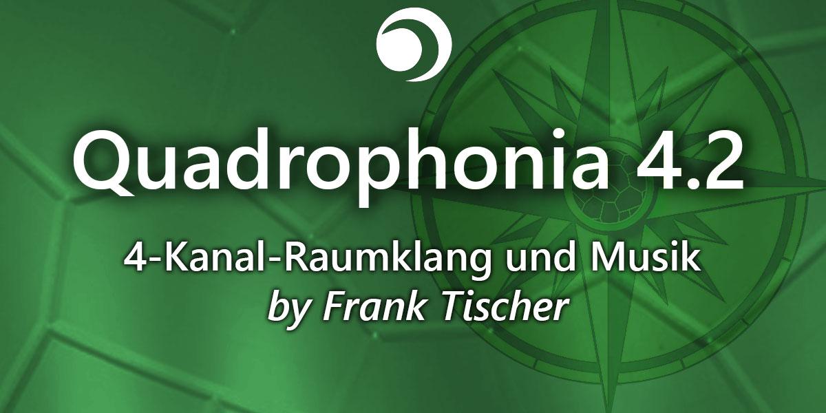 Quadrophonia Konzert