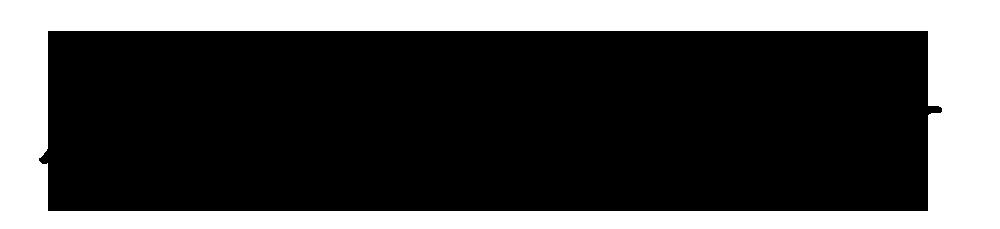 Logo Marius Holler